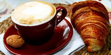 Ülkelerin  geleneksel Türk mutfağına aykırı birbirinden farklı kahvaltı kültürleri