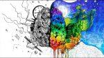 Testimize göre beyninizin hangi yönünü kullanıyorsunuz?