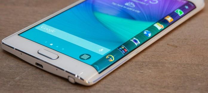 Android telefonlarınızın bilmediğiniz 10 gizli ayarı