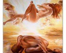 Çıplaklığın hayat felsefesi nudizm nedir ve nerelerde yasal olarak yaşanmaktadır?