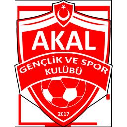 Akal Gençlik ve Spor Kulübü