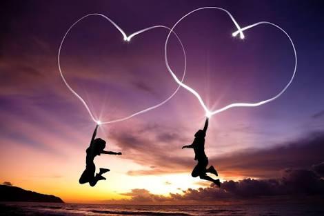 Aşk ve İnsan