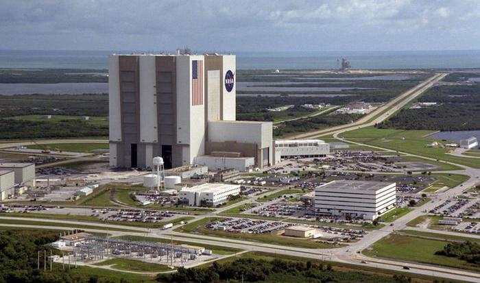 NASA ile ilgili herkesin bilmediği 8 enteresan bilgi
