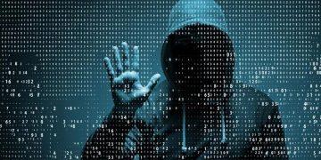 Siber Savaş kızışması! Rusya art arda Hollanda ve ABD'ye, ABD ise Çine siber saldırılar düzenledi... Neler oluyor? İşte detaylar...