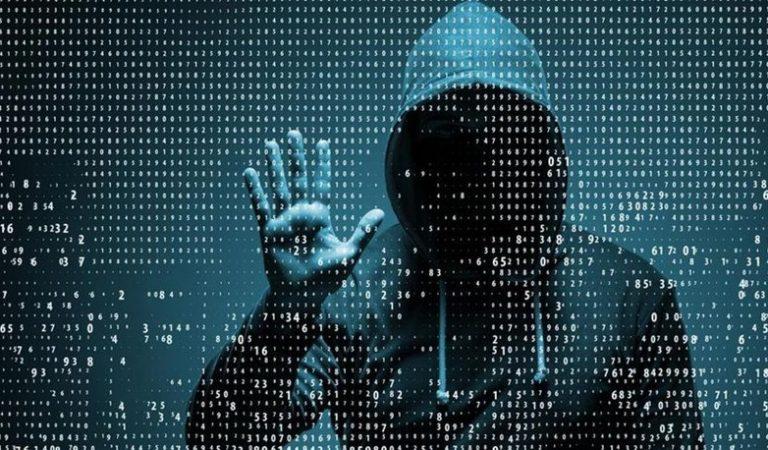Siber Savaş kızışması! Rusya art arda Hollanda ve ABD'ye, ABD ise Çine siber saldırılar düzenledi… Neler oluyor? İşte detaylar…