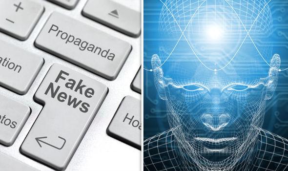 Önyargı, yorumlama ve eleştirel bakış ekseninde: Yapay Zeka, önyargılı web sitelerini ve sahte haberleri tespit etmeye yardımcı olabilir