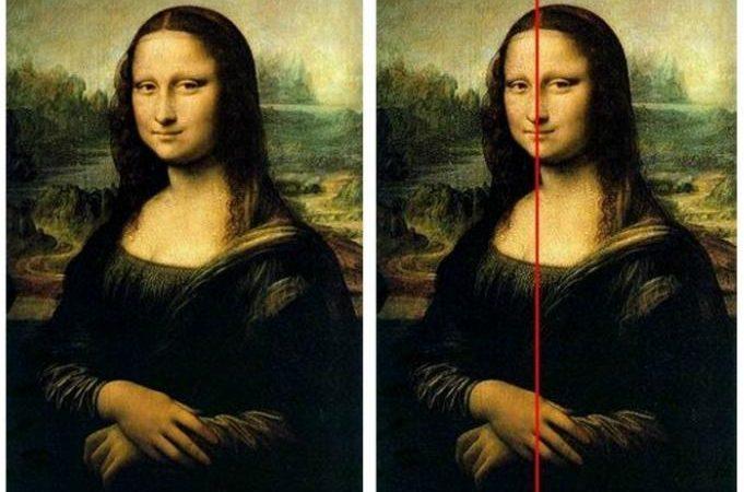 Dünyaca ünlü tabloların sırları