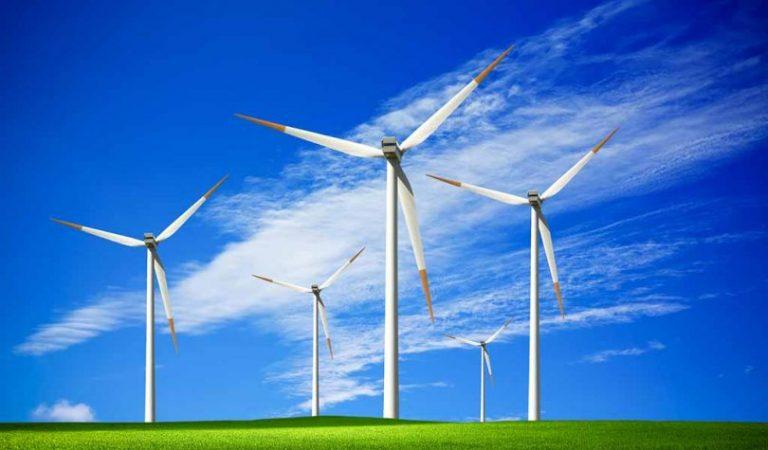 Ülkeleri savaşa sürükleyen fosil yakıtların aksine, tükenmeyen bir sistem… Rüzgar türbinleri hakkında bilmeniz gereken her şey