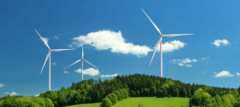 Ülkeleri savaşa sürükleyen fosil yakıtların aksine, tükenmeyen bir sistem... Rüzgar türbinleri hakkında bilmeniz gereken her şey