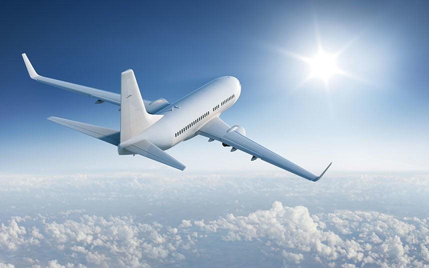 Uçaklar nasıl uçar hiç merak ettiniz mi? Hadi öğrenelim…