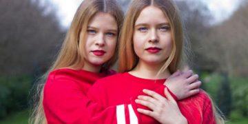 İkizler burcu ile ilgili en komik yorumlar