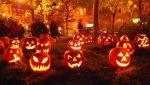 Cadılar Bayramı (Halloween) nedir ve nasıl çıkmıştır?