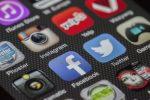 Sosyal medyadaki çeteler, toplum adına suçladıkları kişilerden daha kötü