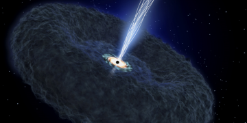 Süpernova patlamasından doğan bir yıldız: Evrenin Anka Kuşu... Nötron hakkında duymadığınız 10 gerçek