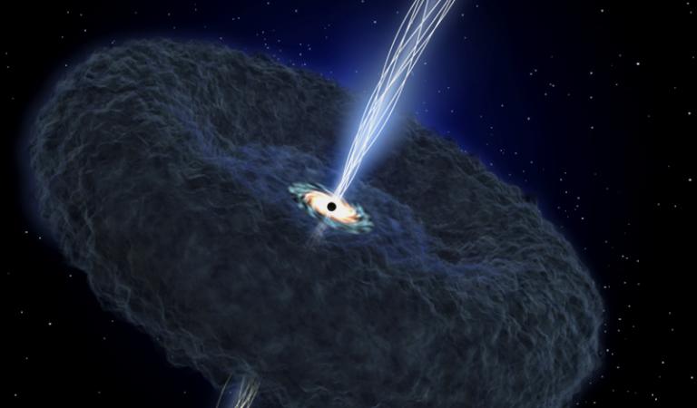 Süpernova patlamasından doğan bir yıldız: Evrenin Anka Kuşu… Nötron hakkında duymadığınız 10 gerçek