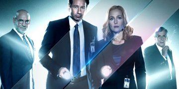 The X-Files 11. sezon: yayın tarihi, tanıtım videosu, oyuncu kadrosu ve haberler
