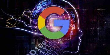 Google'ın yapayzekası kendisinden daha gelişmiş bir yapayzeka yaratabilir