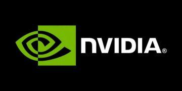 Nvidia, yapay zeka tarafından oluşturulan grafikleri kullanarak ilk video oyunu demosunu geliştirdi