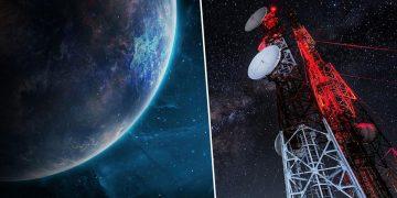 1.5 milyar ışık yılı uzaklıktan tekrarlanan radyo sinyalleri geliyor