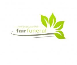 FairFuneral