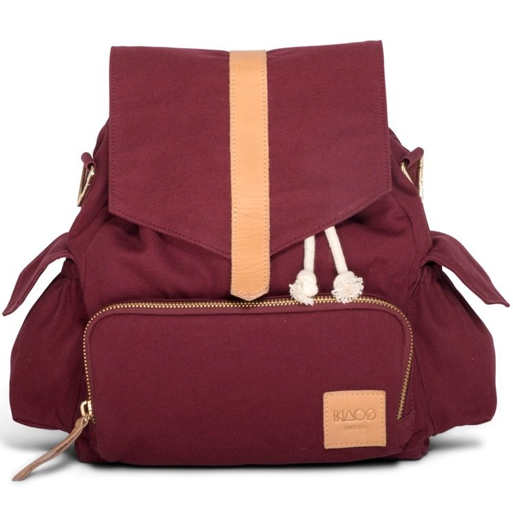 Ransel_plomme_front_1000x