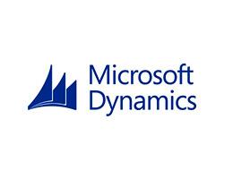Microsoft_Dynamics_260x200px