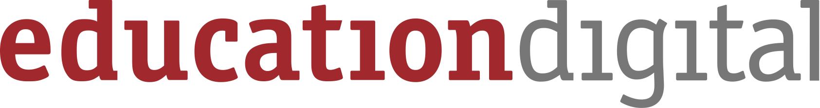 Logo Education Digital