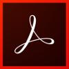 adobe-acrobat-logo-100px