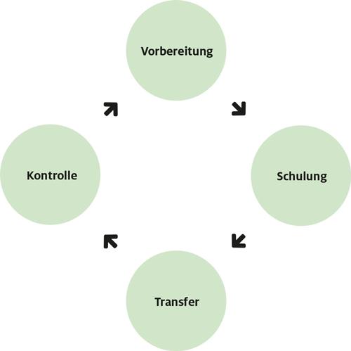 bildungsprozess-phasen