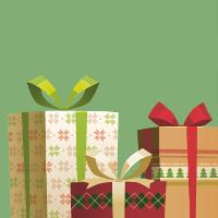 Weihnachten-Blog