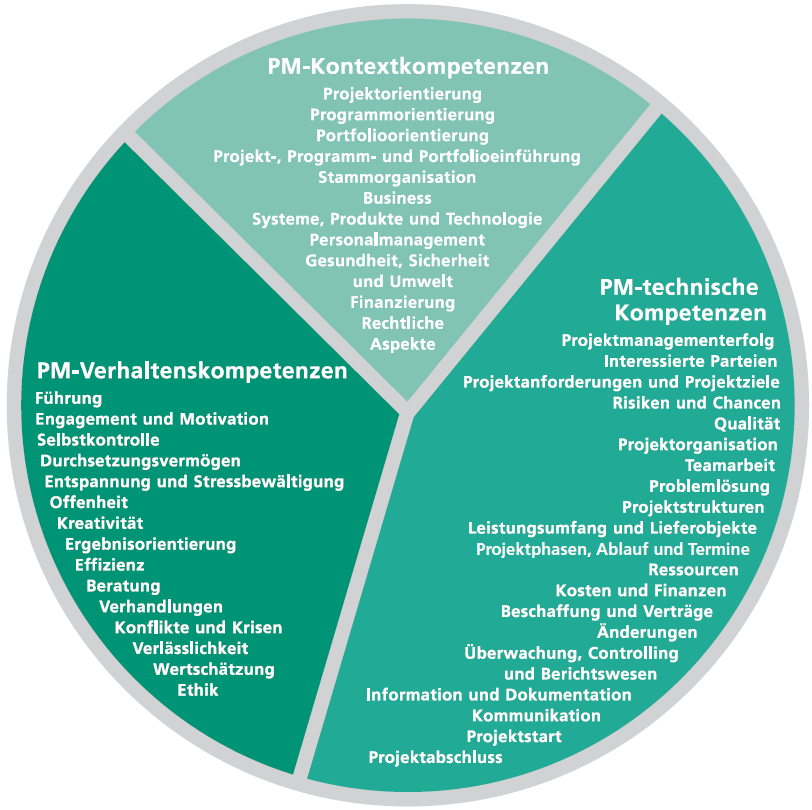 eye-of-competence-projektmanagement-self-assessment