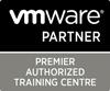 vmware-premier-atc-100px