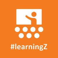 Xing Learningz