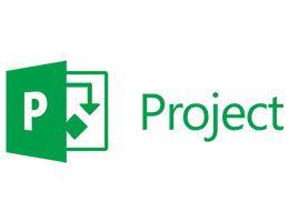 MS_Project_260x200px