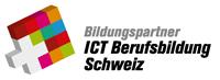 Logo_ICT_BBCH_Bildungspartner-200px