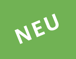 NEU_260x200px