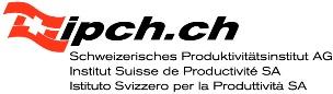 ipch-logo