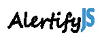 alertifyjs-logo-200x80px