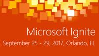 microsoft-ignite-2017-200x114px