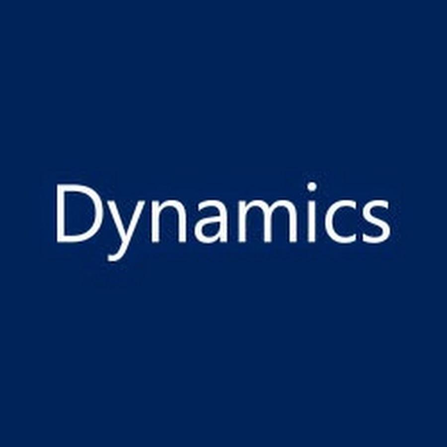 microsoft-dynamics-icon