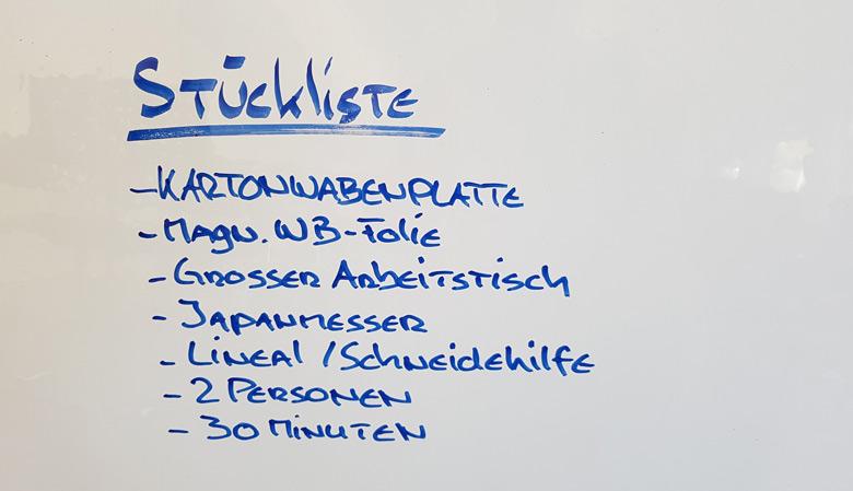 stueckliste-sm