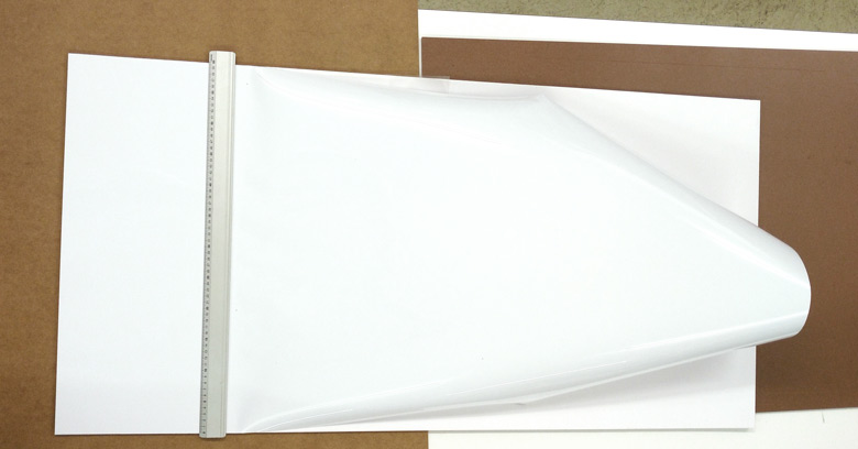 Whiteboard-1