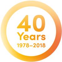 40 Jahre Digicomp