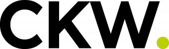 CKW-Logo_STD_P_3C