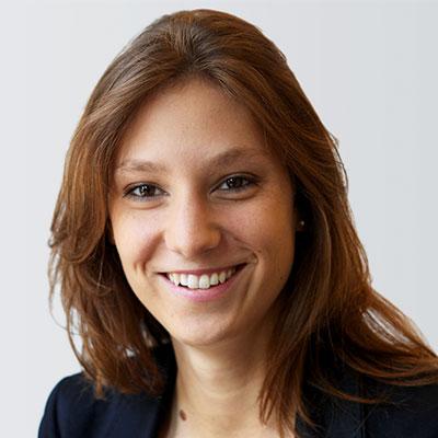 Stefanie Edelmann