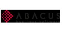 logo_abacus