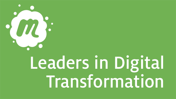 Leaders-in-Digital-Transformation_600x337