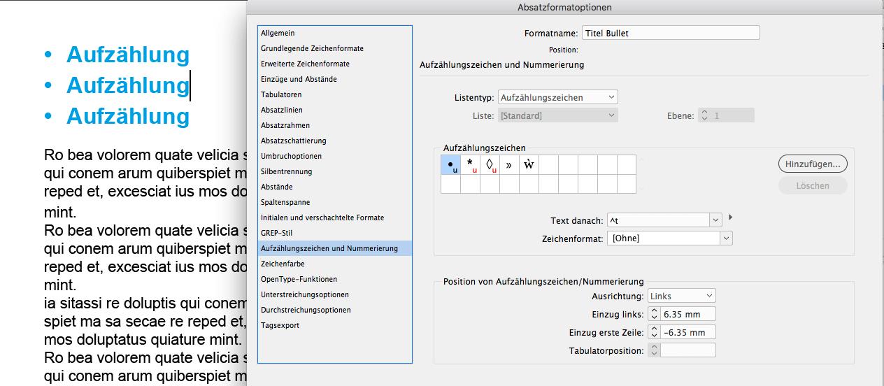 Berühmt Lesezeichenvorlage Bilder - Entry Level Resume Vorlagen ...