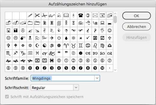 indesign-aufzaehlungen