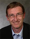 Claudio Weiss